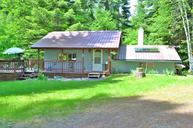 311 Reservoir Rd Bonners Ferry ID, 83805