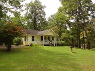 1909 Middle Creek Road Franklin NC, 28734