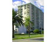 400 Island Way 609 Clearwater FL, 33767