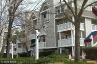 10723 Hampton Mill Terrace 214 Rockville MD, 20852