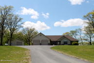 11697 Countryside Drive Parkers Prairie MN, 56361