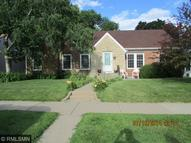 3634 Xerxes Avenue N Minneapolis MN, 55412