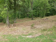 Lot 23 Hope Cove Smithville TN, 37166