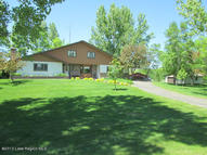 38377 North Little Mcdonald Drive Frazee MN, 56544