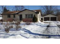 7709 Woodlawn Drive Mounds View MN, 55112