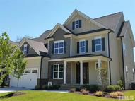 504 Kings Glen Way L91 Wake Forest NC, 27587