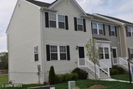 10338 Bridle Court Hagerstown MD, 21740