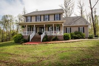 210 Misty Lane Paducah KY, 42003
