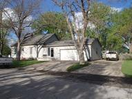 1503 S Maple Street Ottawa KS, 66067