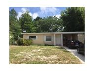 5217 Montague Place Orlando FL, 32808