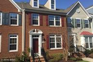 300 Dixon Street 503 Easton MD, 21601
