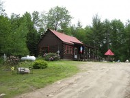1233 Province Lake Road Effingham NH, 03882