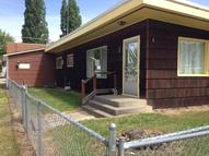 103 E St Smelterville ID, 83868