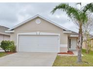2413 Ruddenstone Way Kissimmee FL, 34744