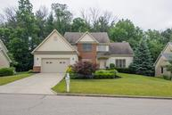 6061 Highland Hills Drive Westerville OH, 43082