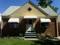 9404 Orchard Ave Brooklyn OH, 44144
