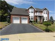 9 Chagall Ct Hightstown NJ, 08520