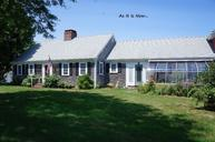 1706 Route 6a East Dennis MA, 02641
