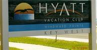 3675 South Roosevelt Blvd,. Wk 37, N/A Unit: 5122 Key West FL, 33040