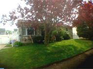 40 Lanci Rd Maple Shade NJ, 08052