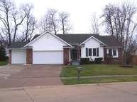 4036 4th St A East Moline IL, 61244