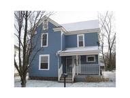 402 Mcgill St Orrville OH, 44667