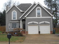 8710 Georgetown Trace Ln Chattanooga TN, 37421