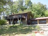 455 Lakeshore New Concord KY, 42076