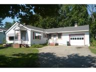 23 1/2 New Rochester Road Dover NH, 03820