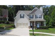 1561 Autumn Wood Trail Buford GA, 30518