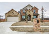 108 Mulberry Hickory Creek TX, 75065