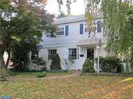 334 E Thompson Ave Springfield PA, 19064