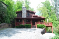 98 Spring Brook Road Linville NC, 28646