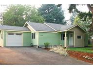 5525 Se 115th Ave Se Portland OR, 97266