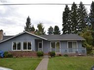 104 S Alder St Wallowa OR, 97885