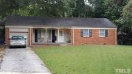 1005 Helms Place Raleigh NC, 27610