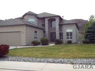 383 Lime Kiln Way Grand Junction CO, 81507