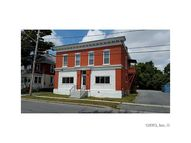 312 Gale Street Watertown NY, 13601