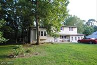 45813 Guenther Drive Great Mills MD, 20634