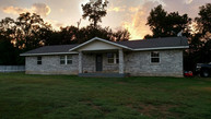 18392 State Hwy 80 Danville AR, 72833