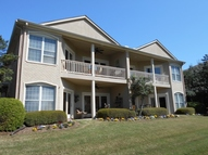 1698-A Waverly Rd West Point MS, 39773