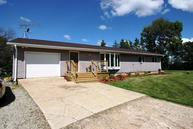 N9187 Connelly Rd Whitewater WI, 53190