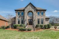 57 Harbor Cove Dr Old Hickory TN, 37138
