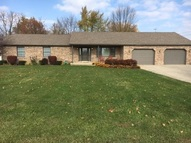 320 Sandy Gale New Castle IN, 47362