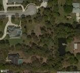 1839 Sabal Palm Drive Melbourne FL, 32934