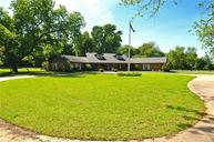 808 Living Springs Trail Goldsby OK, 73093