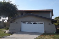 6755 Kings Harbor Drive Rancho Palos Verdes CA, 90275