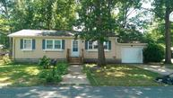 1233 Clearview St Forked River NJ, 08731