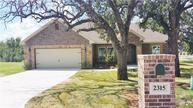 2315 Springhill Court Mineral Wells TX, 76067