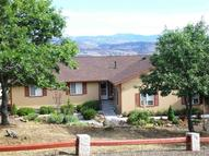 2625 Owens Way Hornbrook CA, 96044